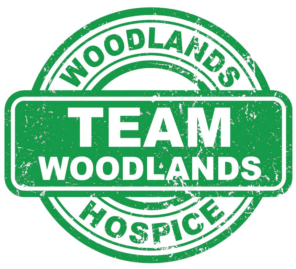 Woodlands Hospice