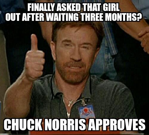 chuck1