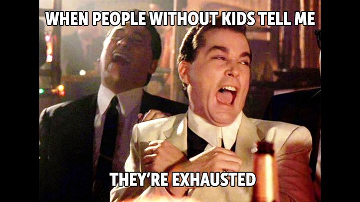 best-parenting-memes-of-2016-722x406