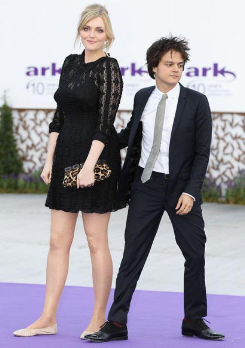 taller-women-5