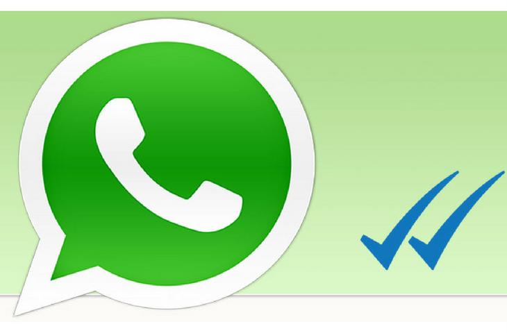 WhatsApp-Blue-Ticks